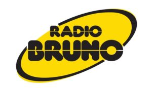 ULTIMATE VIKINGS RACE radio bruno 1